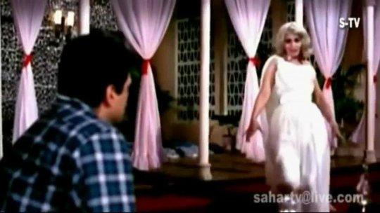 Phool Aur Patthar 1966 Sheeshe Se Pee Ya Paimane Se HD