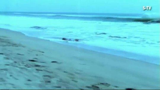 Romantic Songs Anuradha Paudwal Madhuri Dixit Jackie Shroff Laila Mar Gayee