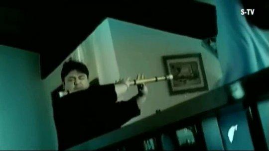 Roothey Huae Ho Kyon [Full Song] Tera Chehra