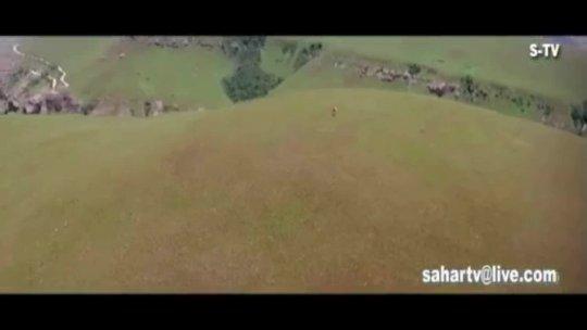 Prem Granth  Part 6 Of 11  Rishi Kapoor  Madhuri Dixit  Superhit Bollywood Films