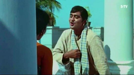 Sawan Ka Mahina  Milan  Sunil Dutt, Nutan  Classic Bollywood Old Hindi Songs