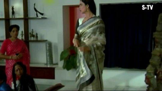 Woh Kya The  Rakesh Roshan  Rekha  Bahu Rani Songs  Asha Bhosle