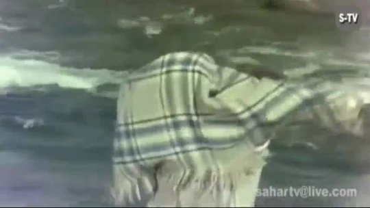 Tumse Acha Kuan Hai Shammi Kapoor Rajshree Janwar [1965