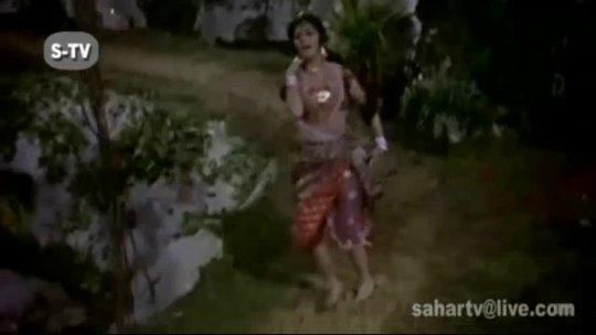 Tumne Pukara Aur Hum Chale Aaye  Shammi Kapoor, Sadhna, Rajkumar, Romantic Song