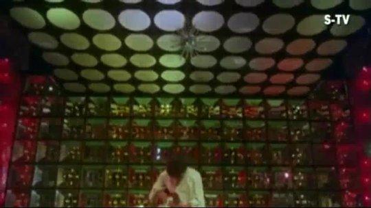 Yaad Aa Raha Hai Tera Pyar Mithun Chakraborty Disco Dancer Bollywood Hit Songs Bappi Lahiri