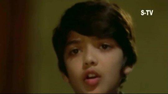 Dekh Sakta Hoon Farida Jalal Majboor Kishore Kumar Laxmikant Pyarelal Hindi Song