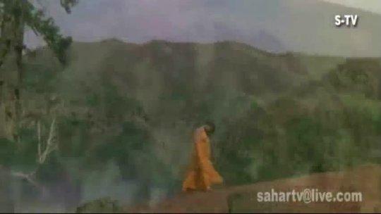 Dekha Ek Khwab Song, Silsila Amitabh Rekha Kishore Kumar Lata Mangeshkar