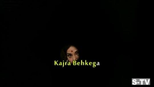 Bindiya Chamkegi Chudi (HD)  Karaoke Song  Do Raaste  Rajesh Khanna  Mumtaz