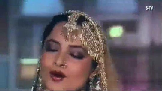 Bhool Bhulaiya  Amiri Garibi