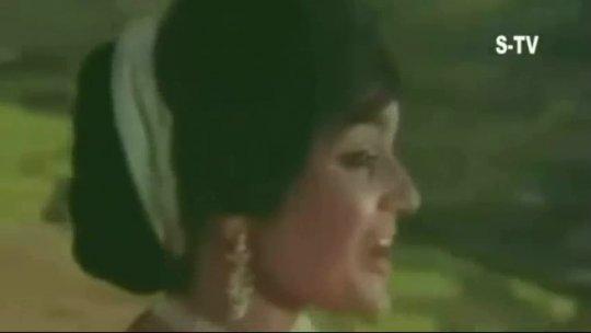 Deewana mujhsa nahin  Teesri Manzil
