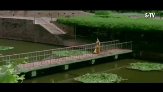 Humko To Barbad Kiya Hai Mohammed Rafi Gunahon Ka Devta 1967 Songs Jeetendra, Rajshri