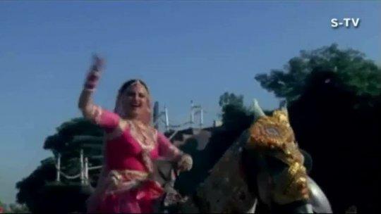 Dulheraja Dekh  Rekha  Vinod Mehra  Pyar Ki Jeet  Hindi Song