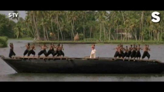 Jiya Jale (HD) Full Video Song Dil Se Shahrukh Khan, Preeti Zinta Lata Mangeshkar