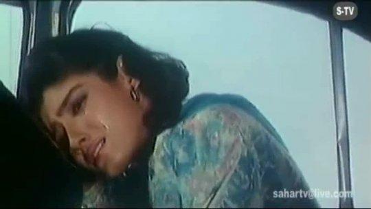 Kahan Gaya Bedardi Video Song Bewafa Sanam Sonu Nigam