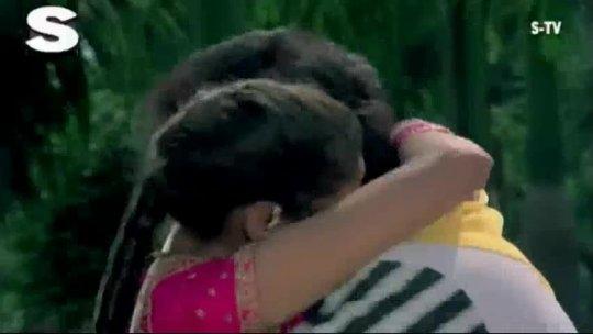 Madhuri Dixit Jeetendra Romantic Song, Teri Rashi Ke Lakho Hain HD Song