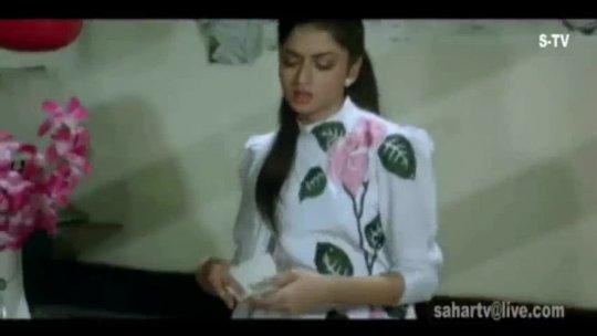 Kabootar Ja Ja Ja  Lata Mangeshkar S P Balasubramaniam's Duet  Bhagyashree Songs