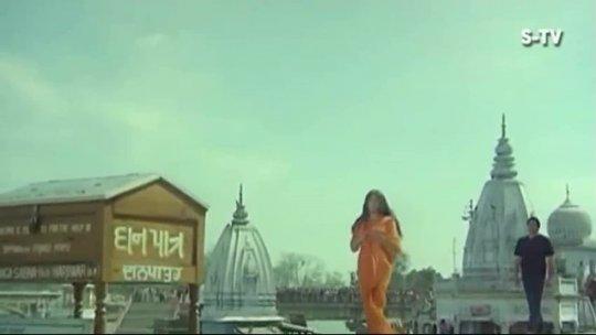 Maa Tu Mujhse Pyar (HD)  Main Inteqam Loonga Songs  Dharmendra  Reena Roy  S P Balasubramaniam