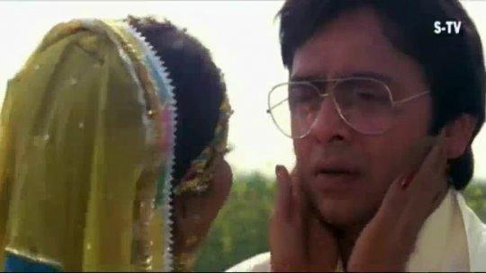 Mainu Rab Di  Rekha  Vinod Mehra  Pyar Ki Jeet  Hindi Song