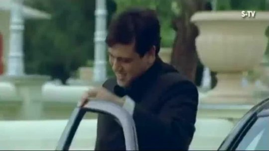 Maine Unse Kal Kaha  Hindi Song  Jis Desh Mein Ganga Rehta Hain  Govinda, Rinke Khanna