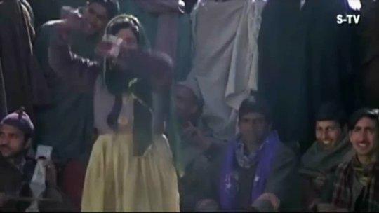 Main Babu Chhaila (HD)  Chhailla Babu  Rajesh Khanna  Zeenat Aman  Asrani  Kishore Kumar Hits