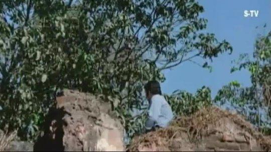 Mere Apne  Koi Hota Jisko Apna Hum Apna Keh Lete  Kishore Kumar