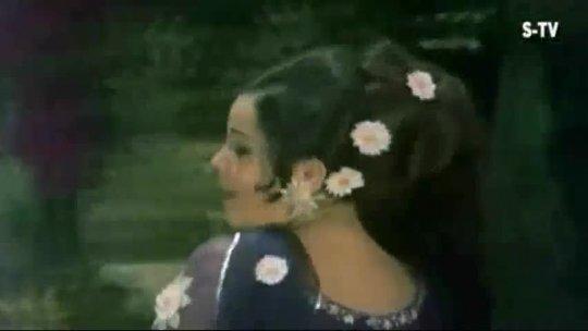 O Kehdo Kehdo Haan  Rajesh Khanna  Mumtaz  Sachaa Jhutha  Old Hindi Song