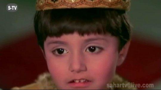 O Nanhe Se Farishte  Ek Phool Do Mali Old Hindi Songs Sadhana, Sanjay Khan