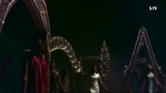 O Sakhiya Sakhiya  Dharmendra  Vaijayantimala  Pyar Hi Pyar  Hindi Song