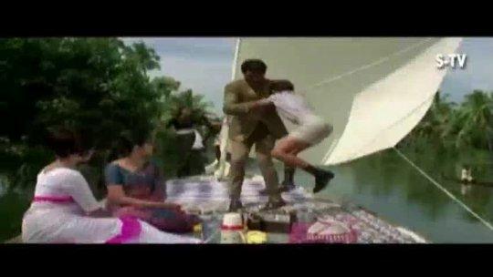 O Majhi Chal O Majhi Chal Mohammed Rafi Aya Sawan Jhoom Ke 1969 Songs Dharmendra