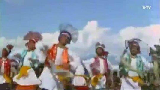 Meri Jaan Balle Balle  Sharmila Tagore Shammi Kapoor  Kashmir Ki Kali