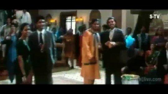 Saajanji Ghar Aaye  Kuch Kuch Hota Hai Kajol Salman Khan