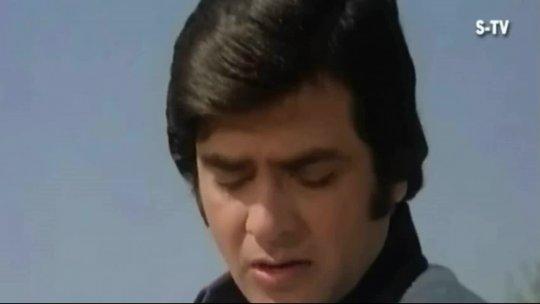 O Meri Ladli Pyari Behna (HD)  Aatish Songs  Jitendra  Nirupa Roy  Om Shivpuri  Old Songs