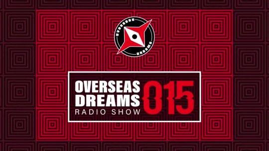 OverseasDreams015