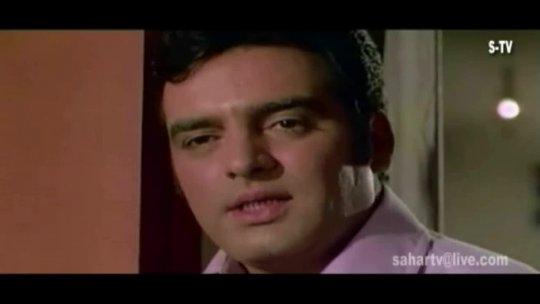 Darpan Ko Dekha Tune Mukesh Upaasna 1971 Songs Sanjay Khan, Mumtaz, Feroz Khan, Helen