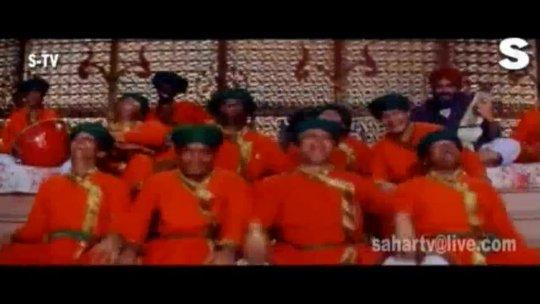 Dil Dhak Dhak Dhadke [Full HD Song] Daag Chanderchur Singh, Mahima Choudhry