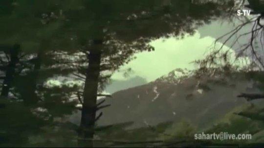 Dil Dhoondta Hai  Mausam Bhupinder Singh Lata Mangeshkar Sanjeev Kumar Sharmila Tagore
