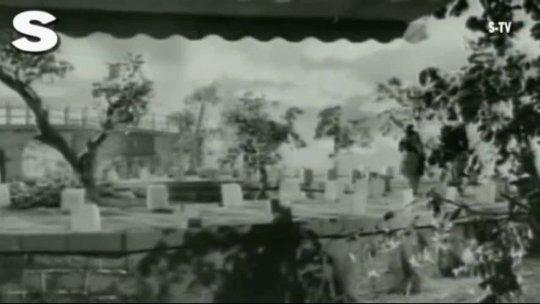 Mana Janab Ne Pukara Nahi  Dev Anand, Kishore Kumar, Paying Guest, Romantic Song