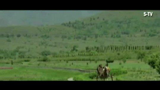 Maine Tujhe Kabhie Kuch Kaha Tha Kishore Kumar, Asha Bhosle Yeh Vaada Raha Songs Poonam
