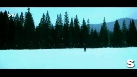 Mere Haath Mein  Deleted Song Fanaa Aamir Khan Kajol Sonu Nigam Sunidhi Chauhan