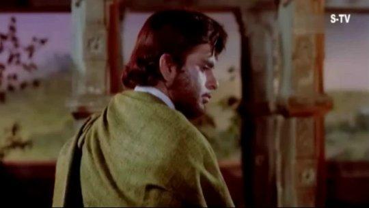 Mere Paas Aao Lata Mangeshkar [HD 1080p