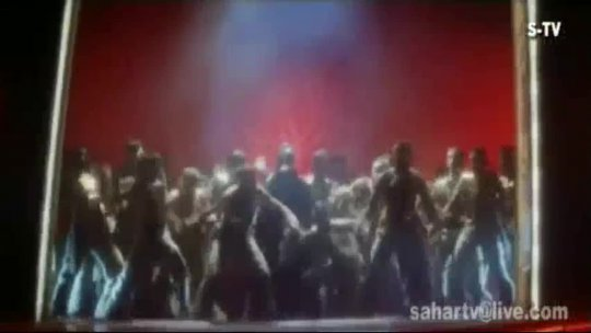 Keh Rahi Hai Tum Nahin Jana (Duplicate 1998)Shahrukh Khan,Sonali Bendre HD Full Song Best Audio