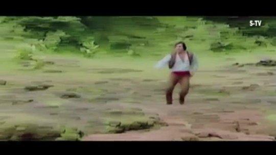 Mere Pyar Ki Awaz Pe Chali Aana Mohammed Rafi, Lata Mangeshkar Raaj Mahal Songs Vinod Khanna