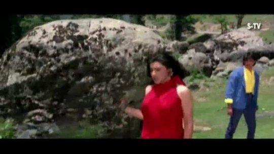 Mil Gaye Dil Ab To Khul Ke Mila Jara Mohammed Aziz, Alka Yagnik Agnee 1988 Songs