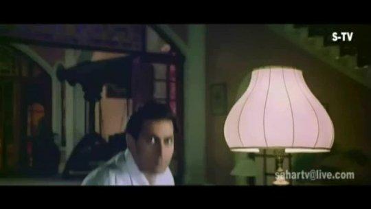 Pehla Pehla Pyar Hai Hum Aapke Hain Koun Salman Khan Madhuri Dixit Romantic Hindi Song2