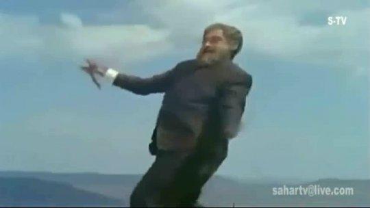 Payar Kiye Ja (1966)  Din Jawaani Ke Char