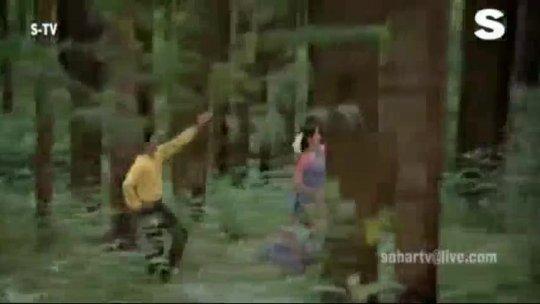 Pedo Ko Gaali Dene Do [Full Song] Muddat Mithun, Padmini