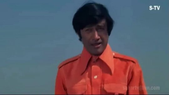 Moni Aur Soni Ki Hai Jodi (HD)  Amir Garib Songs  Dev Anand  Hema Malini  Old Bollywood Songs