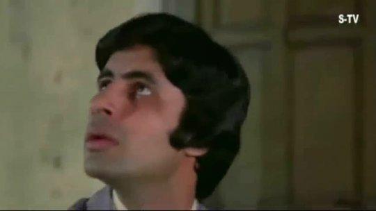 Pehle Sau Baar  Amitabh Bachchan  Jaya Bahaduri  Ek Nazar  Lata Mangeshkar  Best Hindi Songs