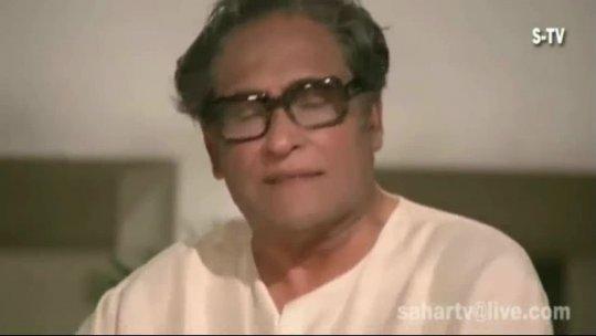 Piya Baawri Piya Baawri  Rekha  Ashok Kumar  Khoobsurat  SuperHit Hindi Songs  RD Burman