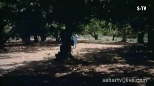 Pyar Kabhi Kam Na  Romantic Song  Ek Mutthi Aasmaan  Vijay Arora, Yogeeta Bali